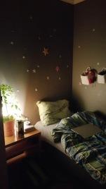 Rommet mitt i Spydeberg